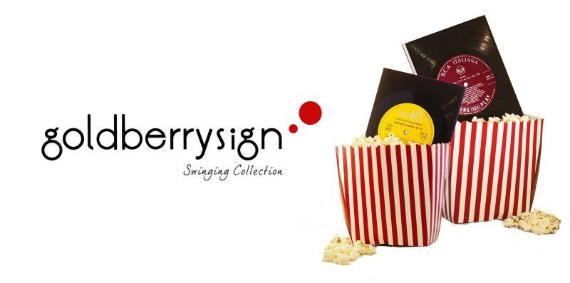 goldberrysign-800px.jpg