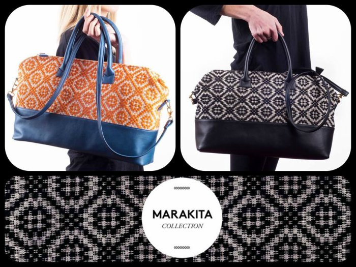 marakita-cofanetto-700px-3