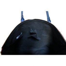 【MARAKITA】2wayトートバッグ・ブラック
