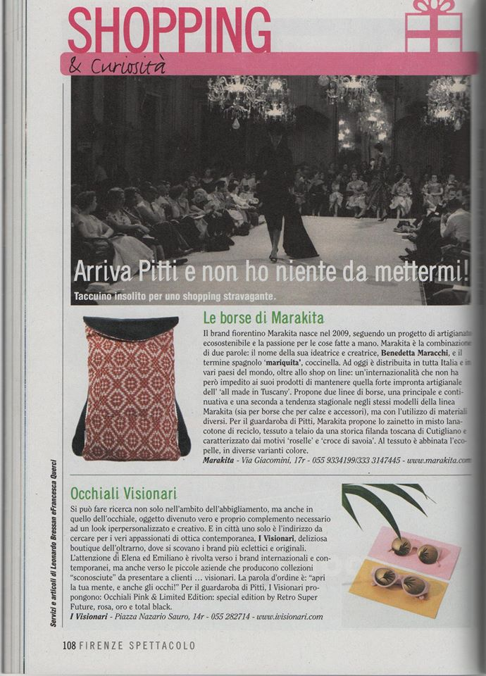 zainetto-magazine