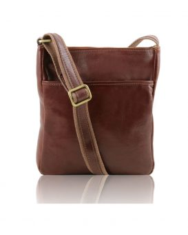 1300_new_brown