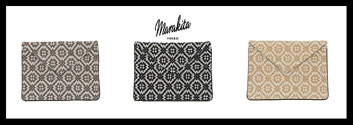marakita-clutch-bag-logo