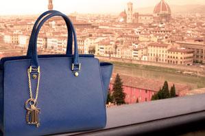 tuscany leather 1