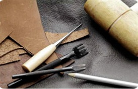 utensiliVespa_tuscanyleather