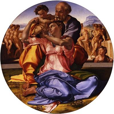 ミケランジェロ・ブオナローティの画像 p1_13