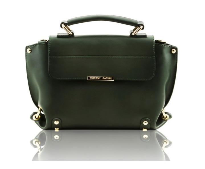 dark-green1