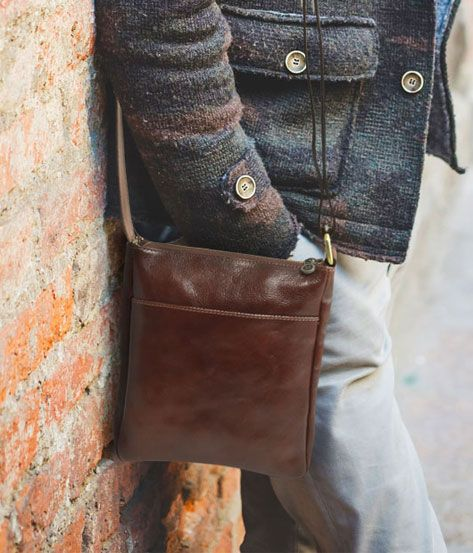 Tuscany_Leather_borse_freetime_pelle_473x553
