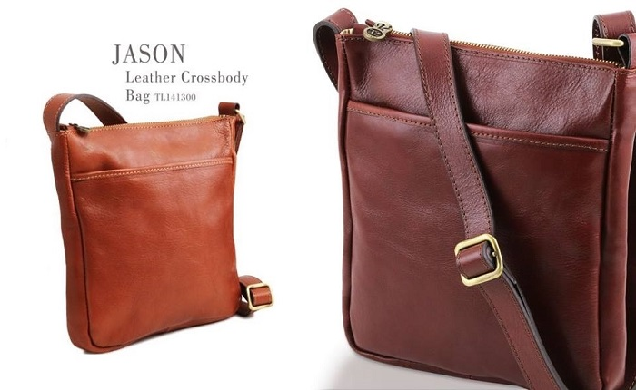 cross-body-bag-jason-image-700px