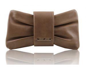 「着物に合わせたいバッグ」新たな旅立ち・成人式を迎える人たちへ贈りたいギフト(2)
