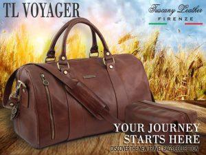 「人生を一緒に歩めるバッグ」新たな旅立ち・成人式を迎える人たちへ贈りたいギフト(1)