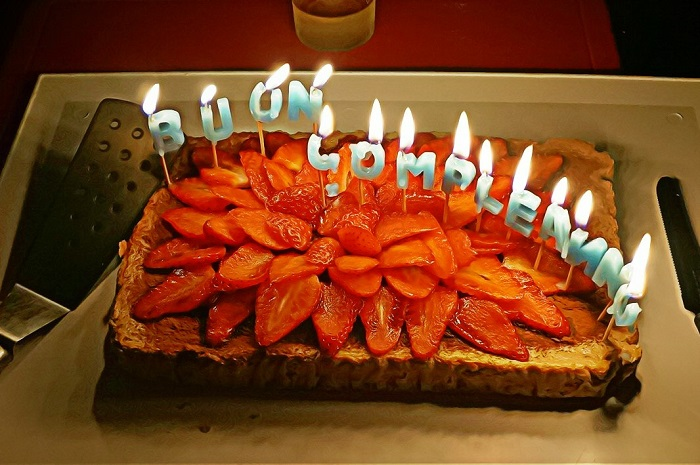happy-birthday-700px