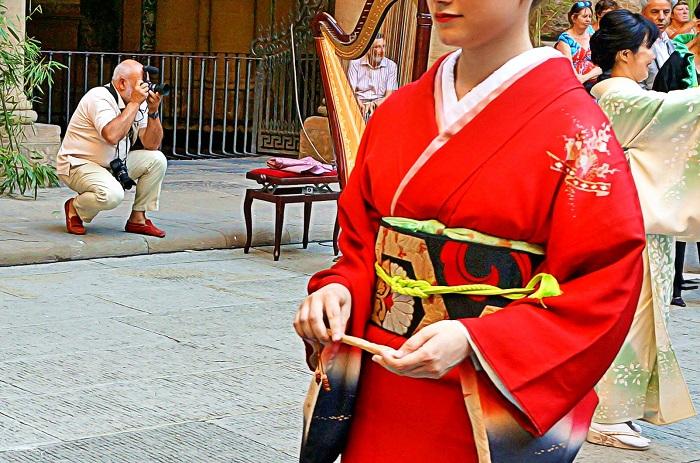 kimono1-700px