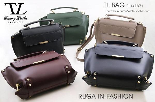 ruga-image