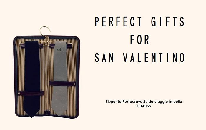 san valentino-gifts