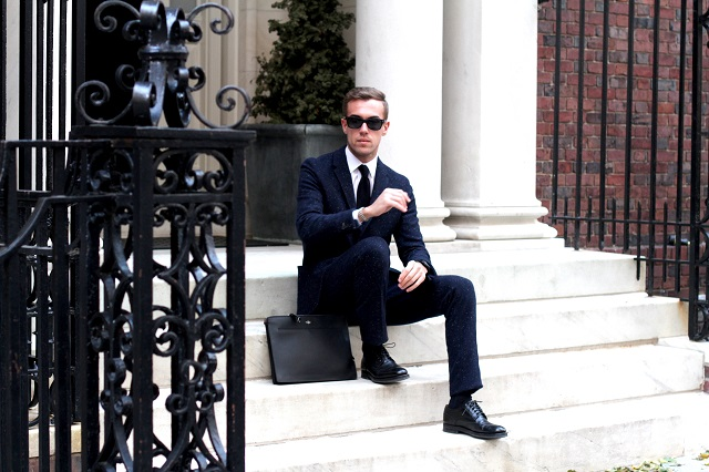 filippo-cirulli_menswear-fashion-blogger_man-style_man-elegance_new-york_fendi_cartier_fabi_fashion-blogger-uomo_best-dressed-man_10