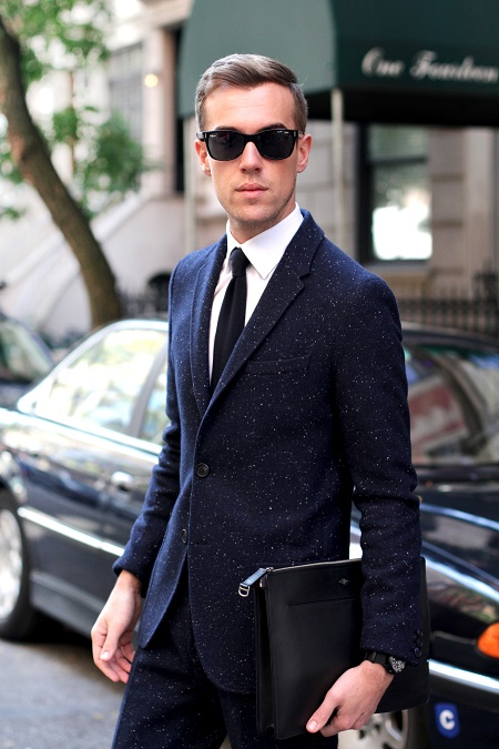 filippo-cirulli_menswear-fashion-blogger_man-style_man-elegance_new-york_fendi_cartier_fabi_fashion-blogger-uomo_best-dressed-man_5