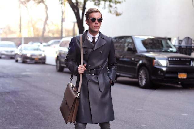salvatore-ferragamo-filippo-cirulli-fashion-blog-uomo-menswear-blogger-11