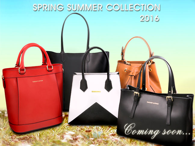 tuscany_leather_spring_summer_collection_2016