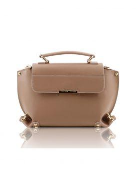 RUGA カーフレザーの2WAYバッグTL Bag1371