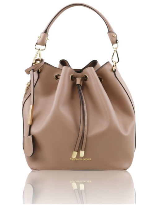 1411_light-taupe-500