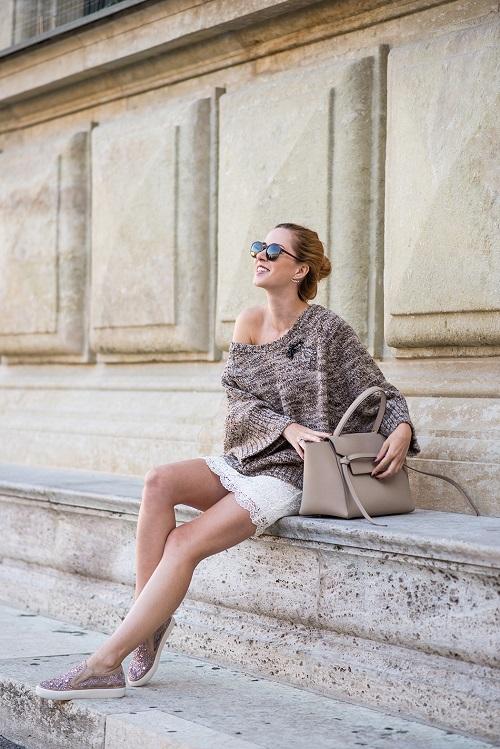 Fashionblog-Fashionblogger-München-Deutschland-500-1