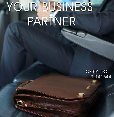 businessbag2