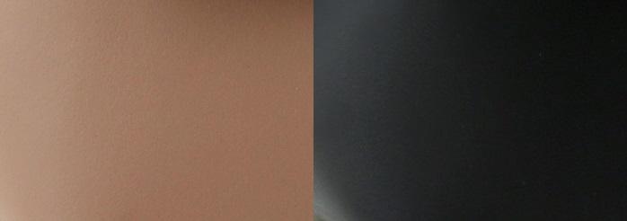 pelle-lisci-image