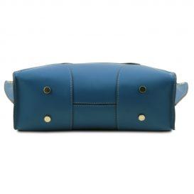 DIANA ルーガ・カーフレザーの2WAYハンドバッグSサイズ