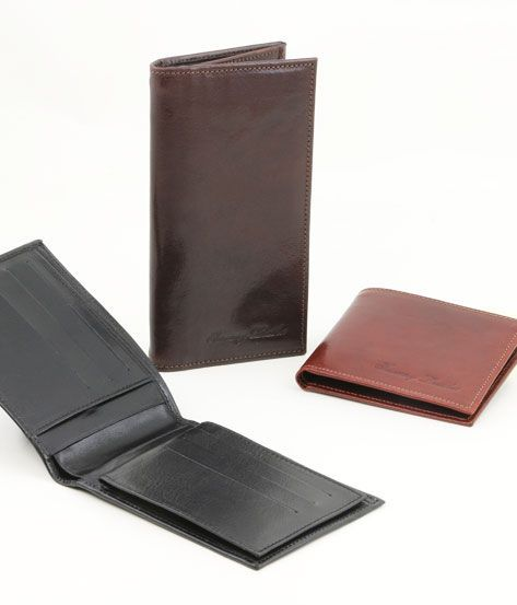 italian-leather-wallet-amicamako