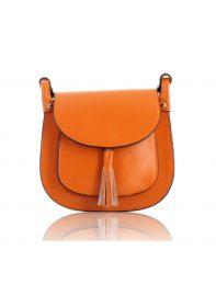 12_orange