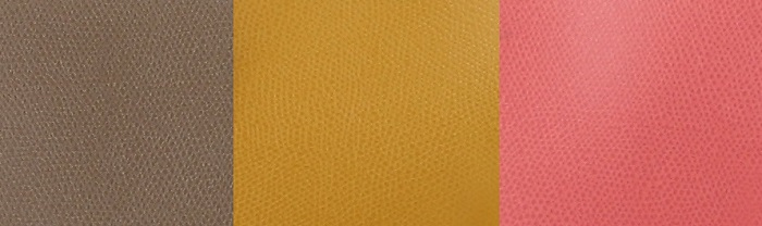 hard-textured-leather-image
