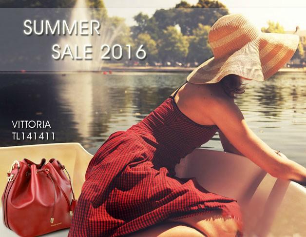 summer-sale2016