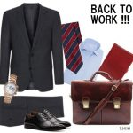coordinate1-back-to-work