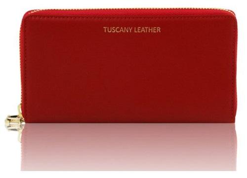ruga-portafoglio-red1-500