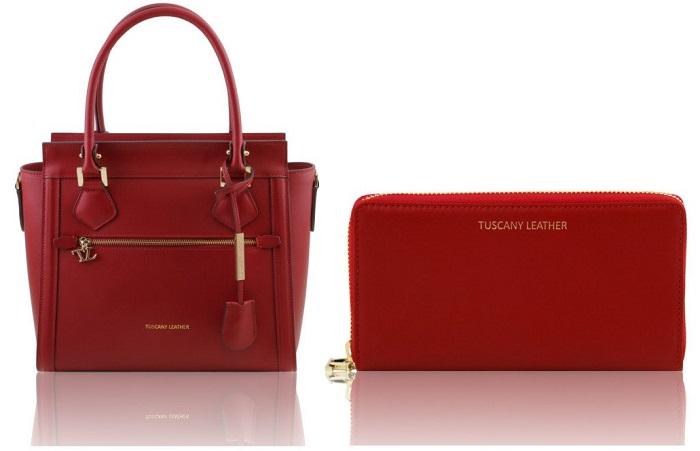 ruga-wallet-bag-set
