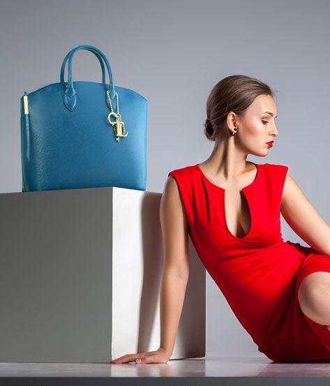 saffiano-bag-image