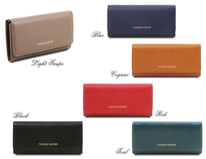 saffiano-wallet-image