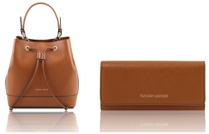 wallet-bag-set