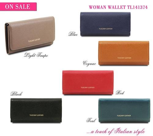 wallet-saffiano-image-500