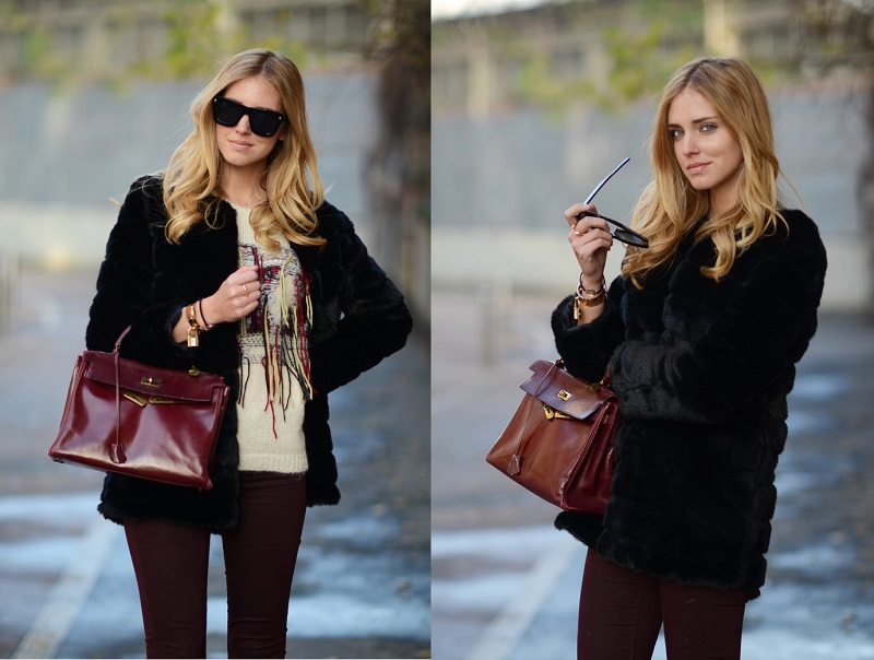 chiara-ferragni-bordeaux-bag