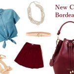 new-colore-bordeaux
