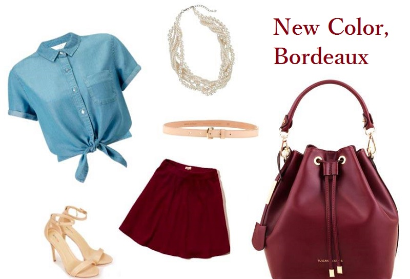 new-colore-bordeaux