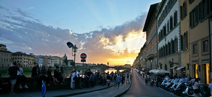 top-firenze-sunset5-700px