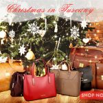 tuscany_leather_proposte_natale
