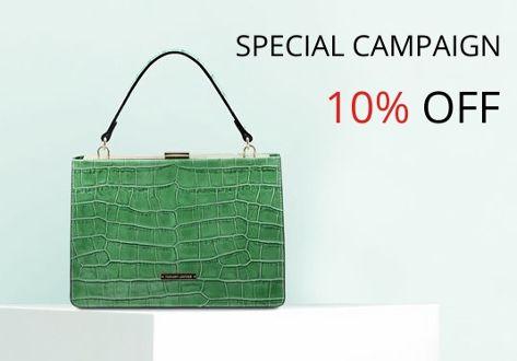 イタリア製バッグ2020春の新色のご紹介_special_campaign