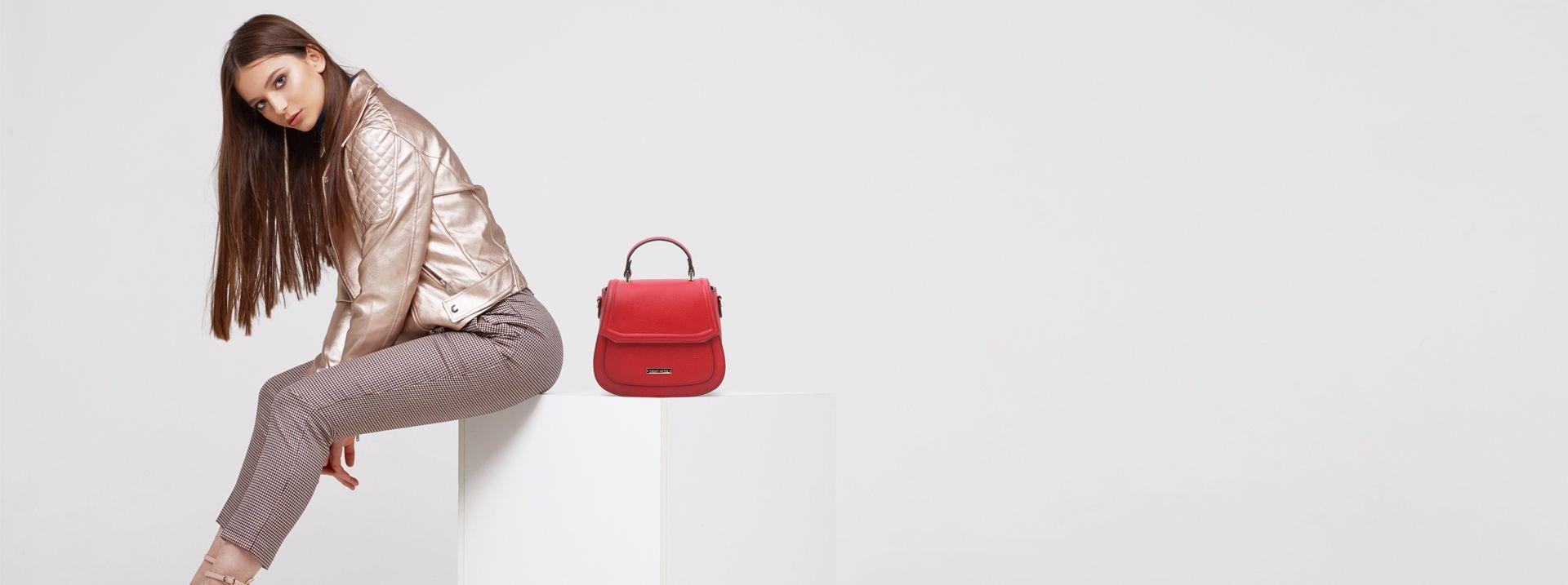 イタリア製レザーバッグ2020年春の新作バッグ_pc