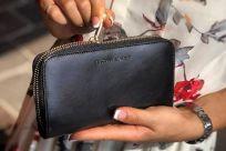 アミーカマコ_イタリア製レザー財布コレクション_オンラインショップ