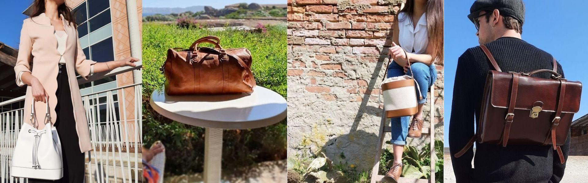 2021春夏コレクション_イタリア製レザーバッグのオンラインショップamicamako-pc