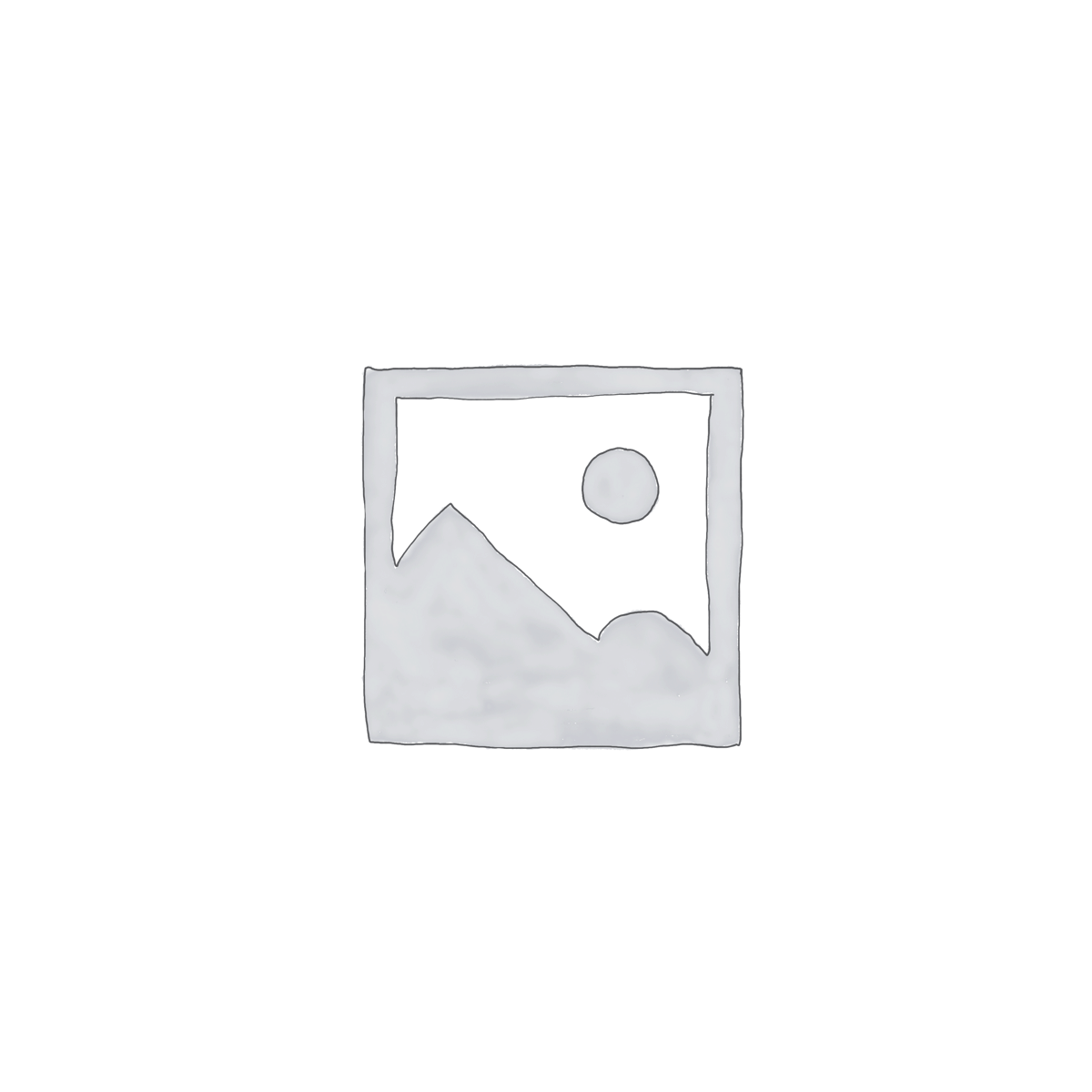プレースホルダー